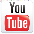 youtube_iconNew.png