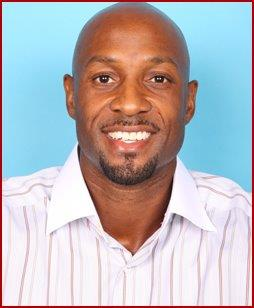 Alonzo Mourning - Alonzo Mourning was in foster care from 13-18 years old. His first foster mother influenced him to do well, to become the man he is now. He is a adoption advocate and an NBA star.[image from NBA]