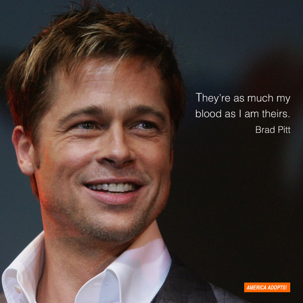 brad-pitt-adoption-quotes.jpg