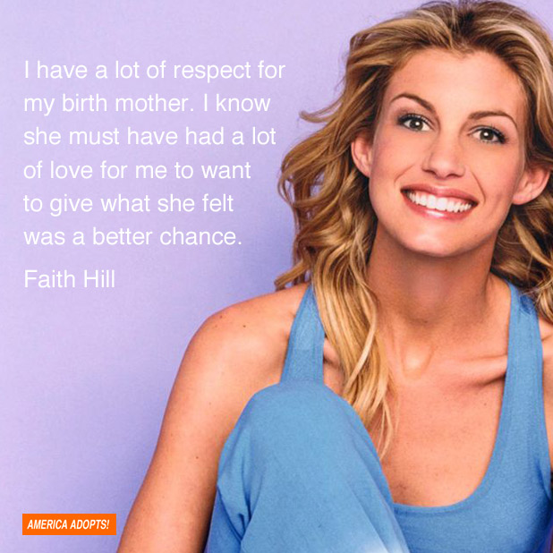 faith-hill-adoption-quote.jpg