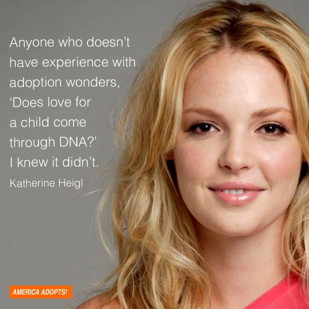 Katherine_Heigl_adoption-quotes.jpg