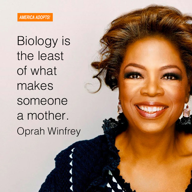oprah-winfrey-adoption-quotes.jpg
