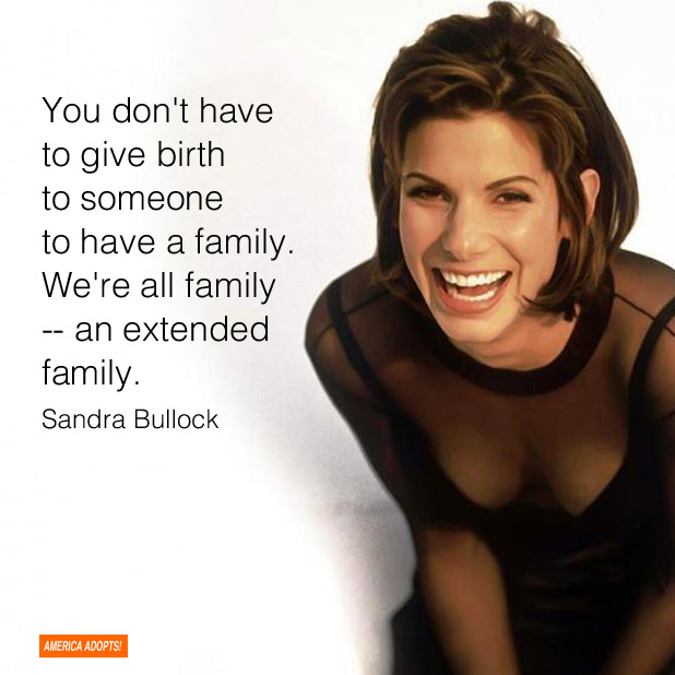 sandra-bullock-adoption-quote.jpg