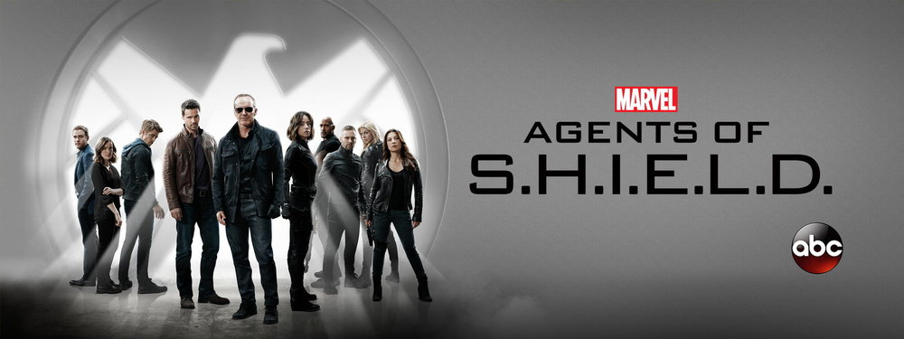 agent_of_SHIELD_S03_Cover.jpg