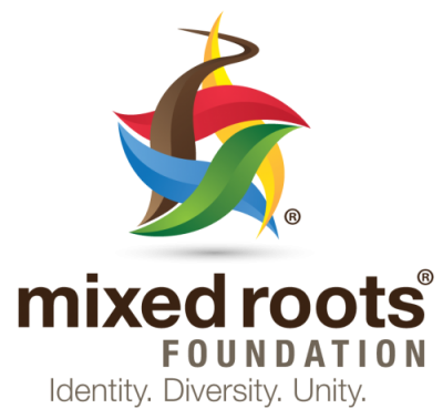 Mixed-Roots-Foundation-Portrait-Logo-with-IDU-Tagline-Centered-011-e1446860511412.png