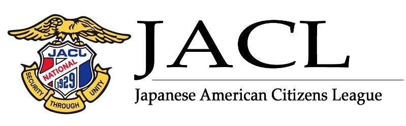 jacl-220.jpg