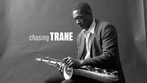 Netflix: Chasing Trane