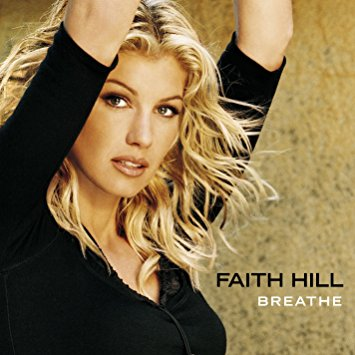 "Faith Hill - Country Singer - ""Having been adopted, I really have a strong sense- a necessity almost- for stability, a foundation where my family is concerned. [Success] would be meaningless without anyone to share it with.""(americanadoptions.com)""I have a lot of respect for my birth mother… I know she must have had a lot of love for me to want to give what she felt was a better chance."" (americanadoptions.com)[image from Amazon]"