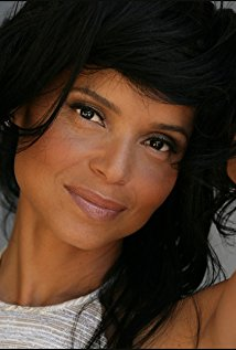 Victoria Rowell - Victoria Rowell faced a variety of challenges during her childhood. She and her siblings were given to Child Services when she was 16 days old. She stayed in the system until she was 18 and was raised by many different women. She is an actress, writer, producer, and dancer.Video interviews about foster care and adoptionVictoria's book The Women Who Raised Me[image from IMDb]