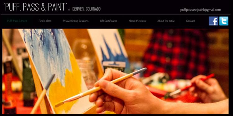 puffpass&paint