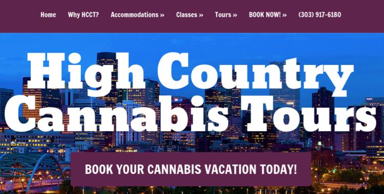 http://www.highcountrycannabistours.com/