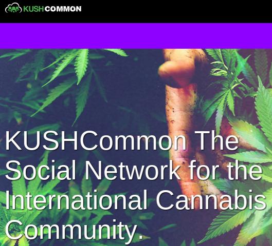 kushcommon