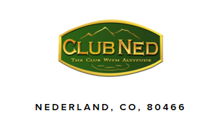 Club Ned Logo