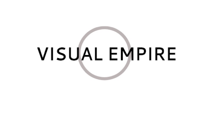 Visual Empire