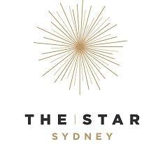 The-Star-Logo.jpg