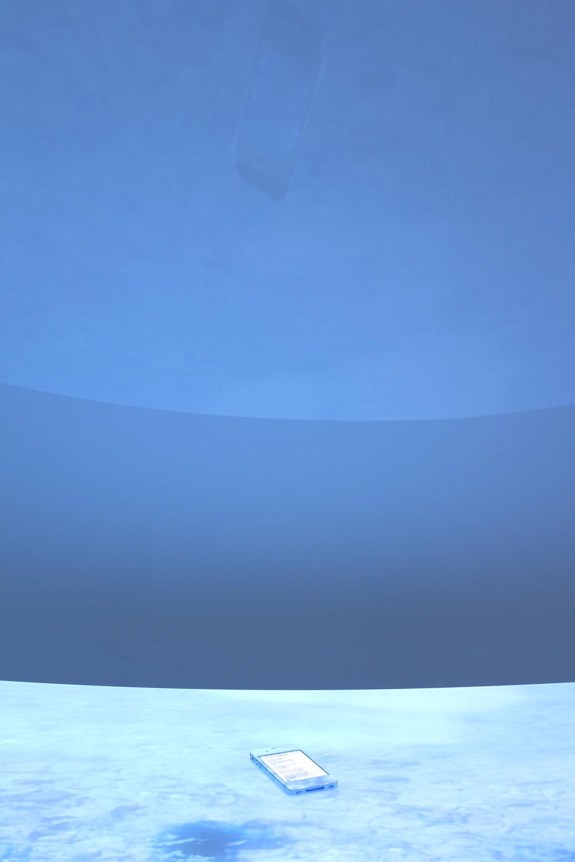 SkyWaterglobe.jpg