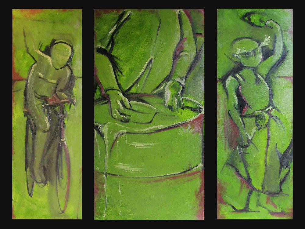 Triptych Abstract.jpg