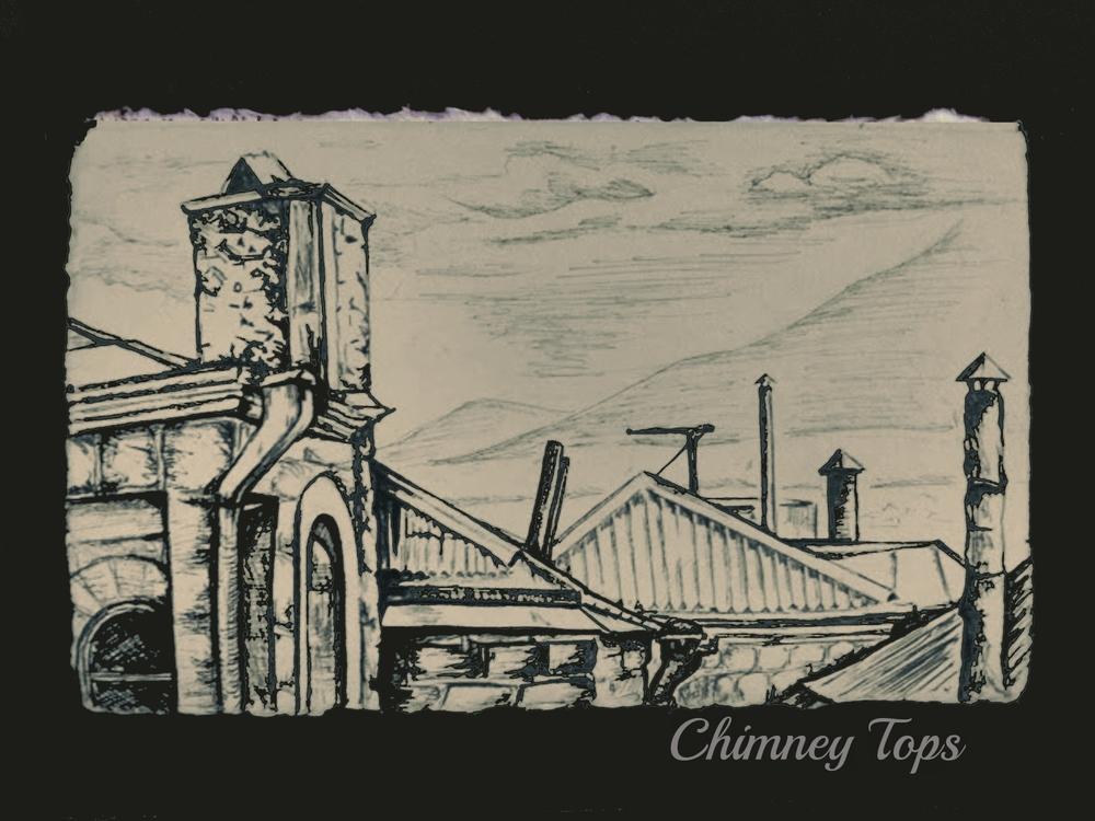 Chimney Tops.jpg