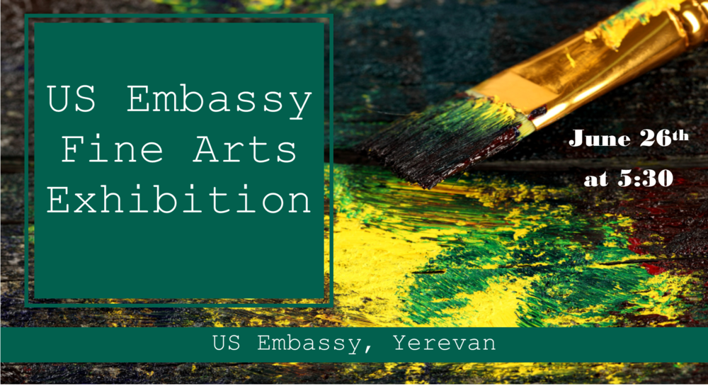 US Embassy Fine Arts Exhibition.png