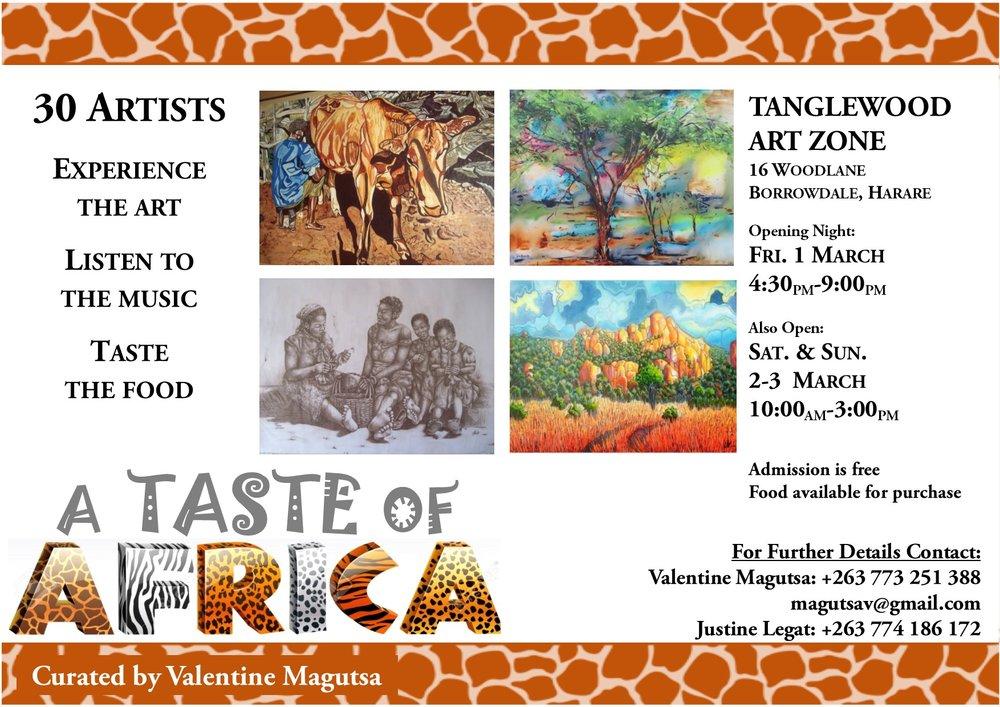 TASTE OF AFRICA.jpg