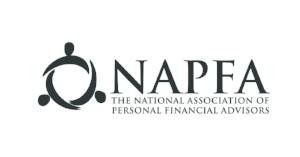 NAPFA Final Logo new - BW-01-01.jpg