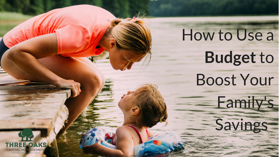 how-to-use-a-budget-to-boost-your-familys-savings