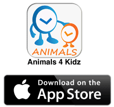 download animals.PNG
