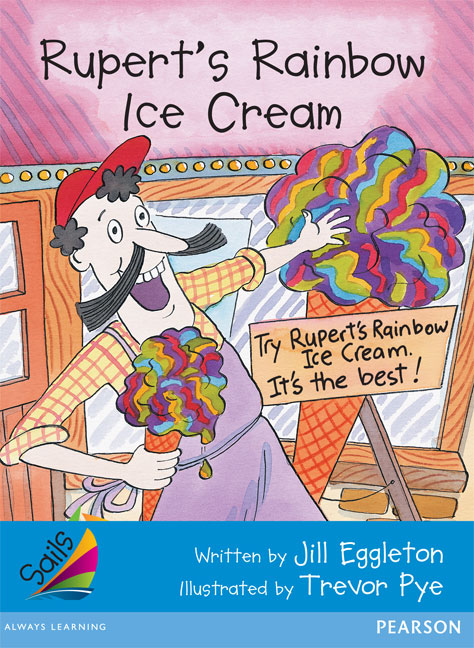 Rupert's Rainbow Ice Cream.jpg
