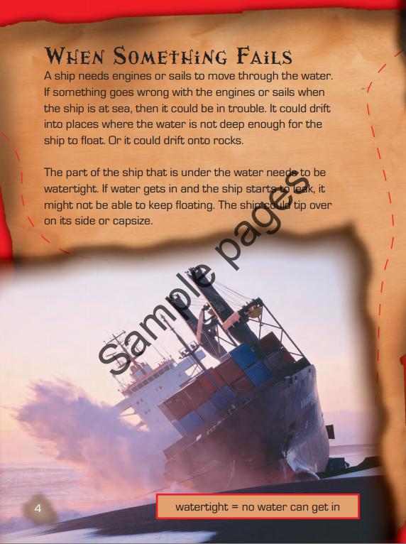 shipwrecks2.PNG