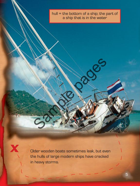 shipwrecks3.PNG