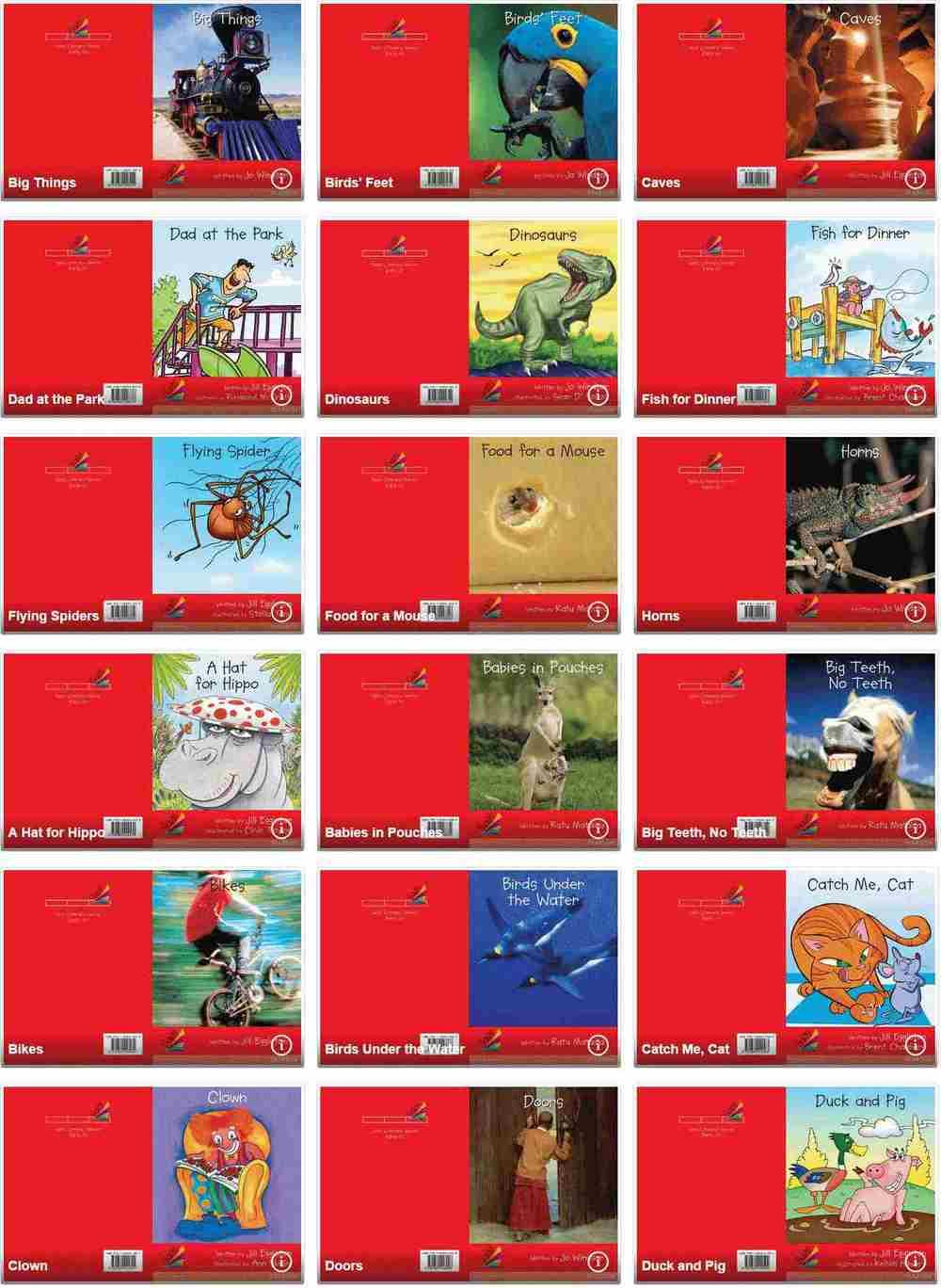 BooksList_2.jpg