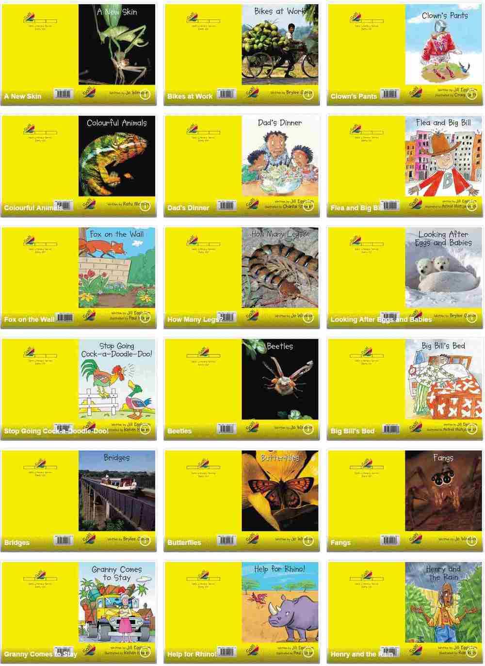 BooksList_3.jpg
