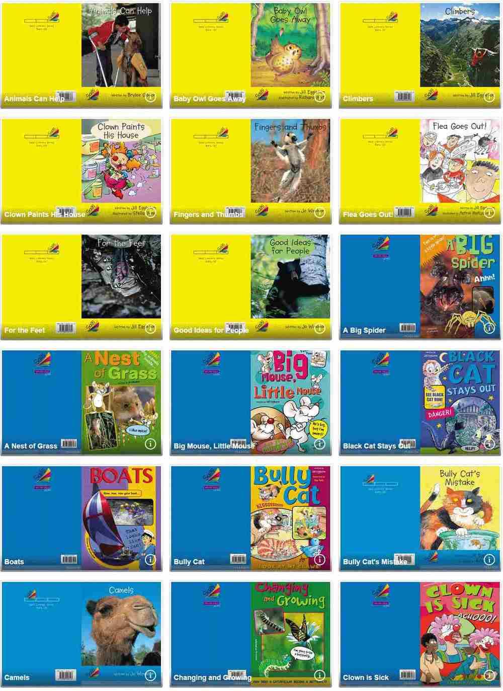 BooksList_7.jpg