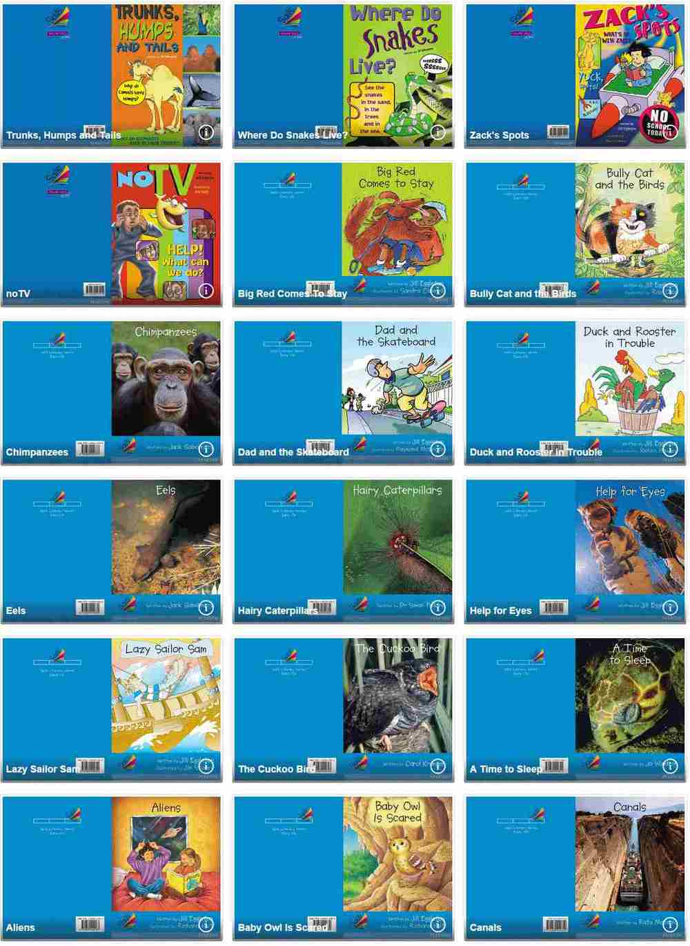 BooksList_10.jpg