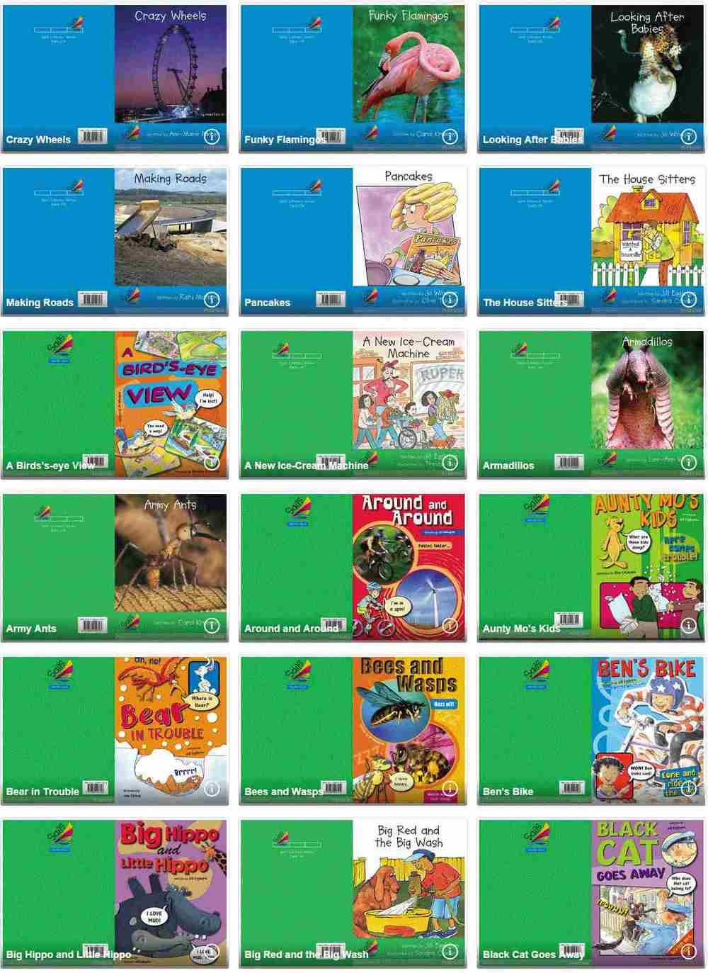 BooksList_11.jpg