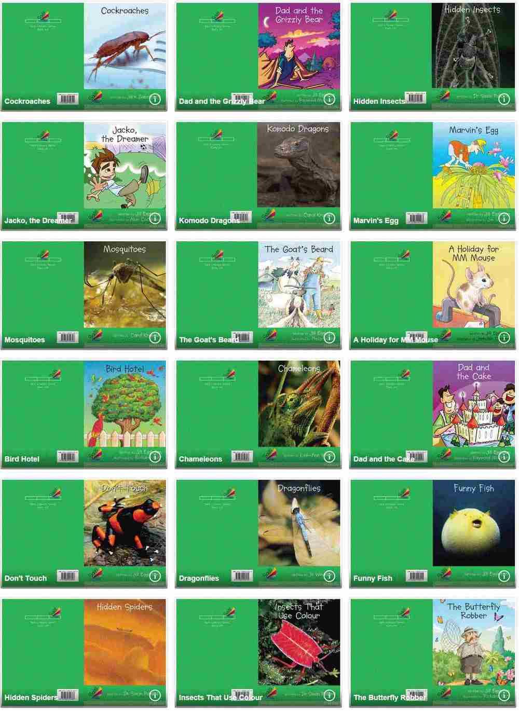 BooksList_14.jpg