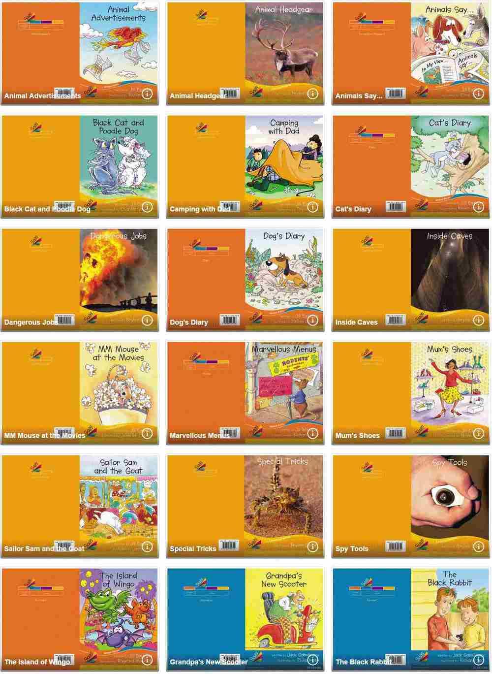 BooksList_15.jpg