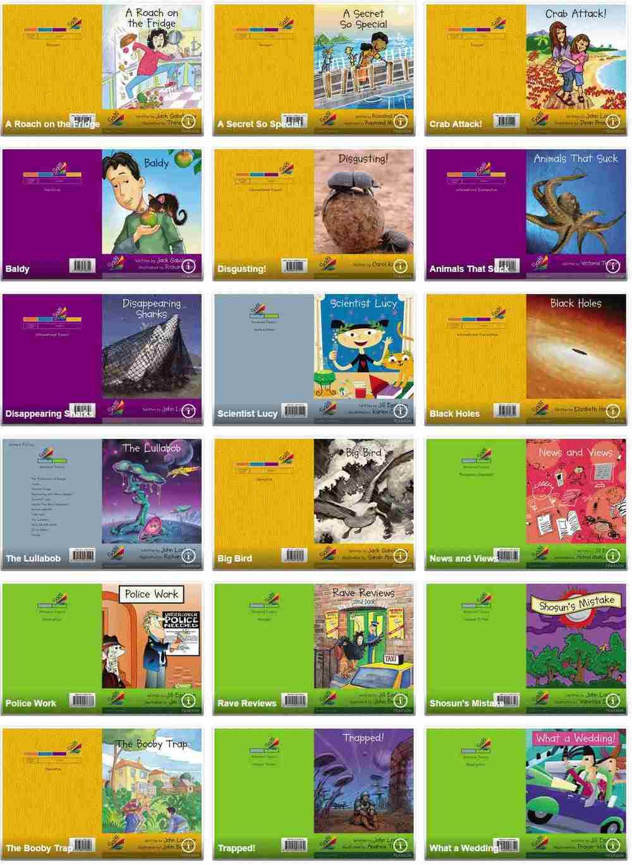 BooksList_17.jpg