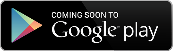 Our Android app is coming in 2015