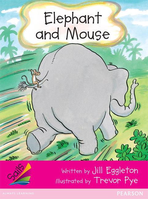 Elephant and mouse.jpg
