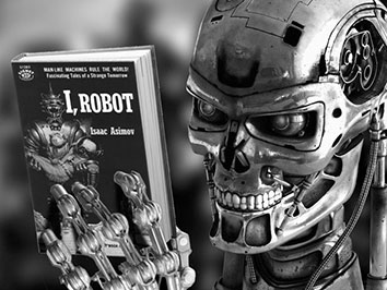 robot-reading-a-book.jpg