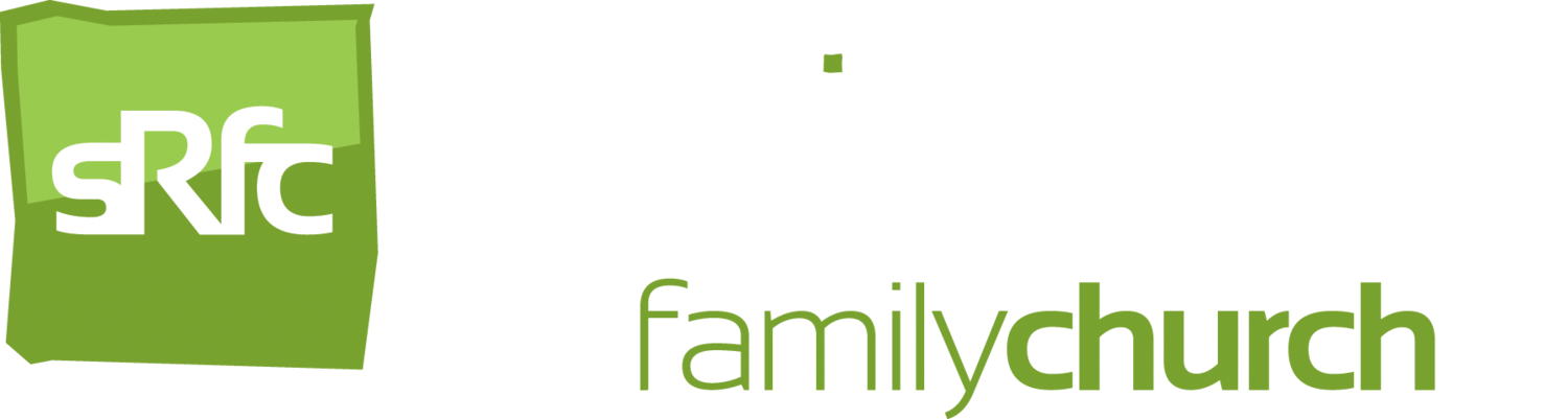 Solid Rock Family Church