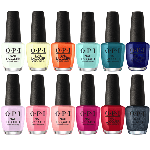 opi-lacquer-summer-2018-grease-collection-set-of-12-opi_600x.png