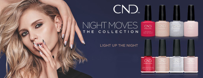 CND_NightMoves.jpg