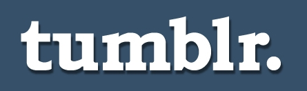 tumblr-logo-vector.jpg