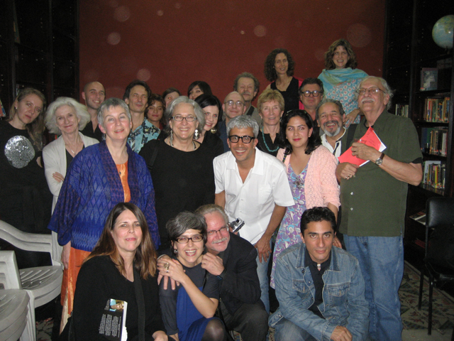 2009 Merida