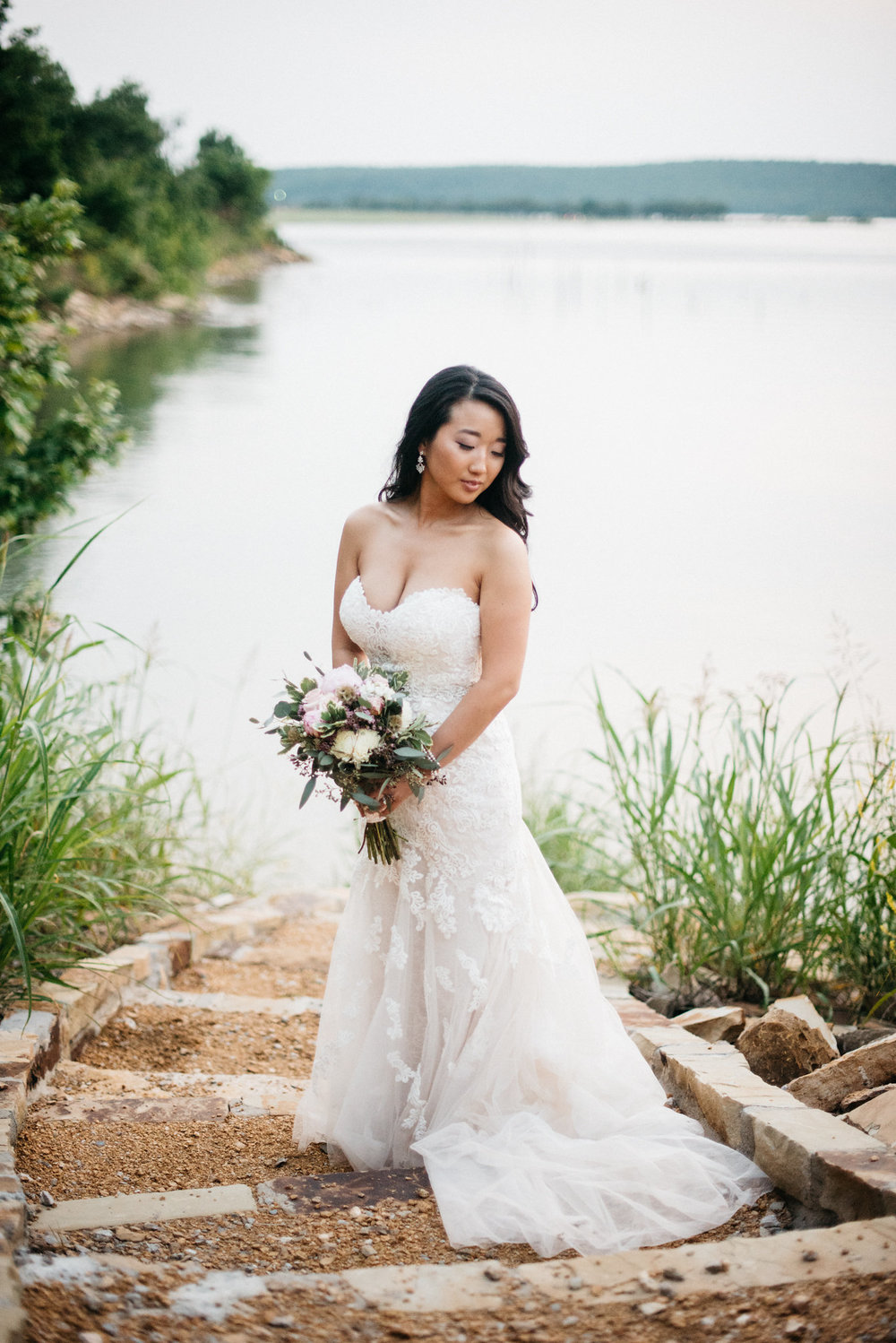 Lexi Hoebing Photography | Oklahoma Wedding Photographer