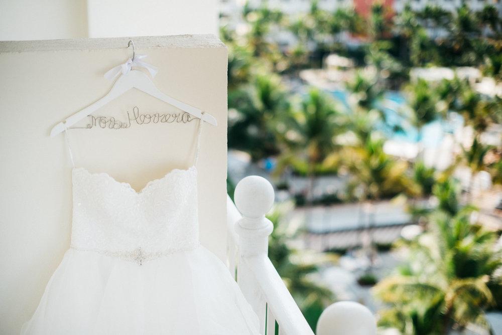 Riu Vallarta nuevo Vallarta wedding