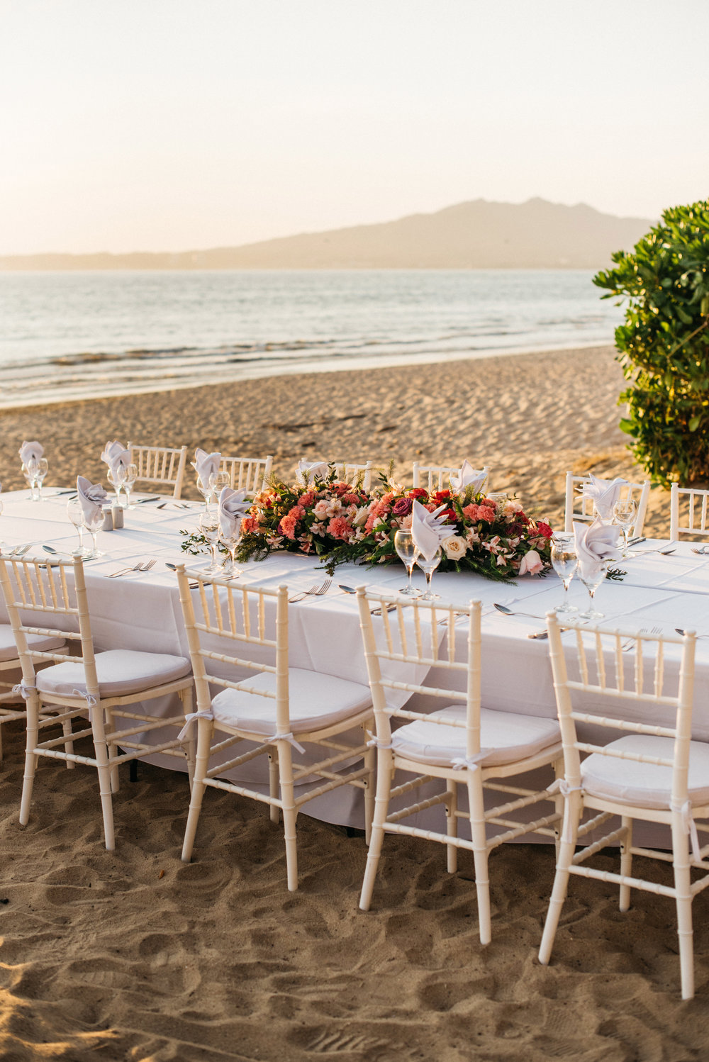 riu vallarta destination wedding