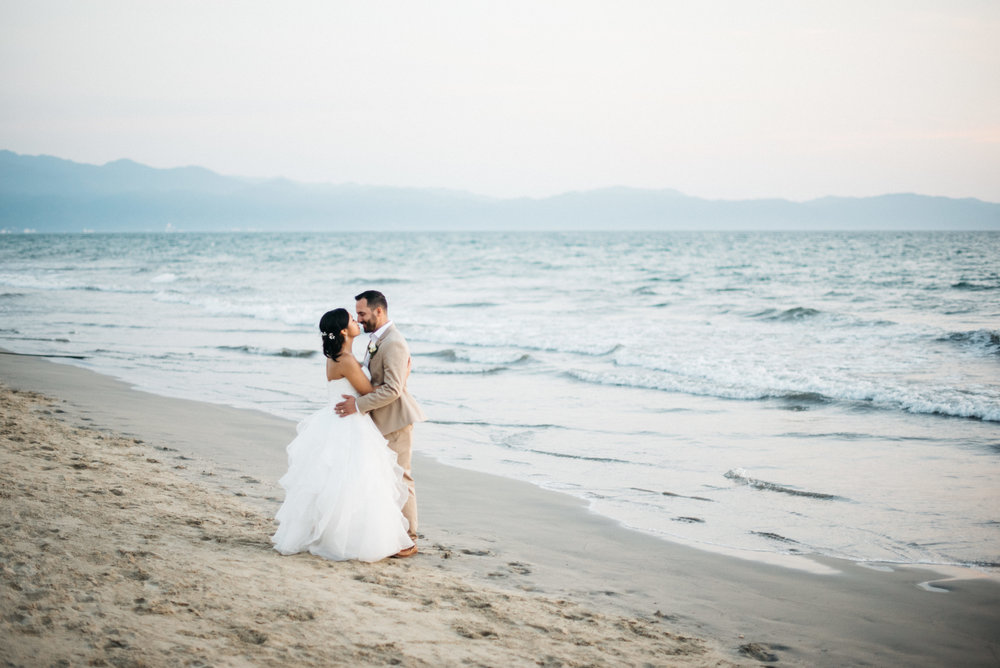 Riu Vallarta wedding.jpg